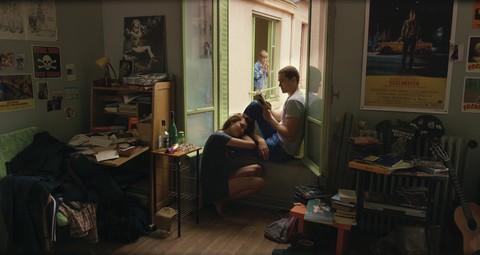кадр №212516 из фильма Любовь