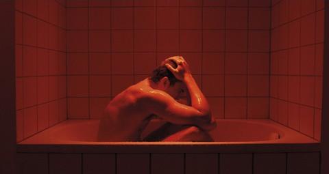 кадр №212519 из фильма Любовь