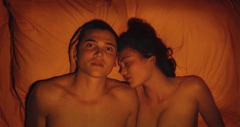 кадр №212520 из фильма Любовь