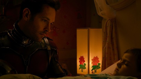 кадр №212659 из фильма Человек-муравей