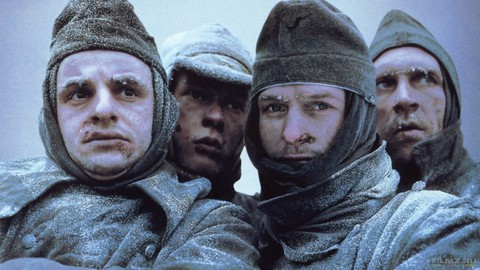 кадр №212693 из фильма Сталинград