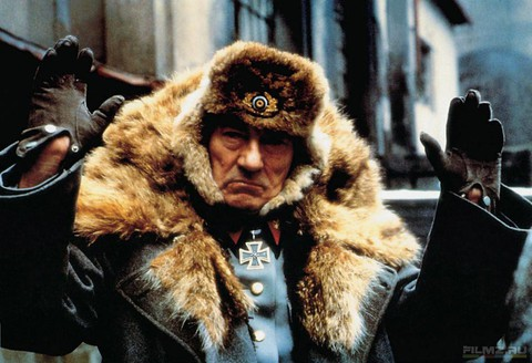 кадр №212696 из фильма Сталинград