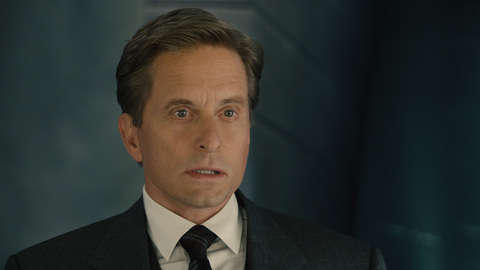 кадр №212799 из фильма Человек-муравей