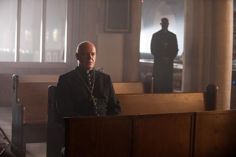 кадр №213012 из фильма Ватиканские записи