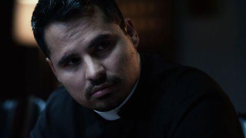 кадр №213017 из фильма Ватиканские записи