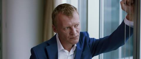 кадр №213598 из фильма Москва никогда не спит