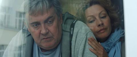 кадр №213611 из фильма Москва никогда не спит