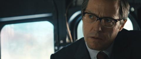 кадр №213735 из фильма Агенты А.Н.К.Л.