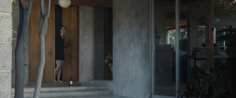 кадр №213842 из фильма Подарок