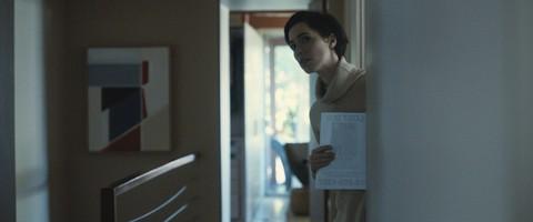 кадр №213845 из фильма Подарок