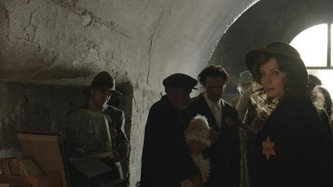 кадр №213851 из фильма Свидетели