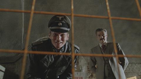 кадр №213855 из фильма Свидетели