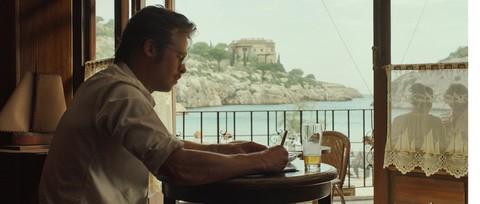 кадр №214015 из фильма Лазурный берег