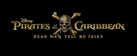 кадр №214133 из фильма Пираты Карибского моря: Мертвецы не рассказывают сказки