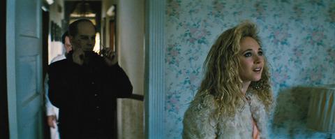 кадр №214195 из фильма Черная месса
