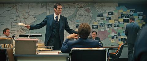 кадр №214200 из фильма Черная месса