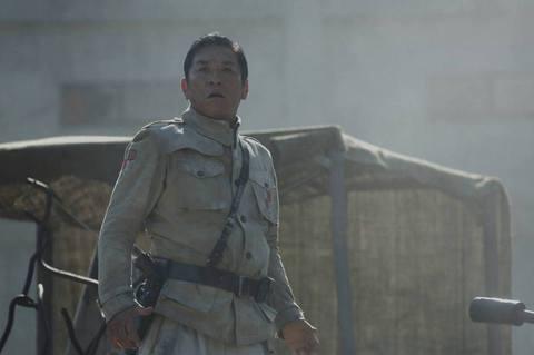 кадр №214508 из фильма Атака Титанов. Фильм первый. Жестокий мир