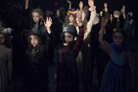 кадр №214792 из фильма Врата тьмы