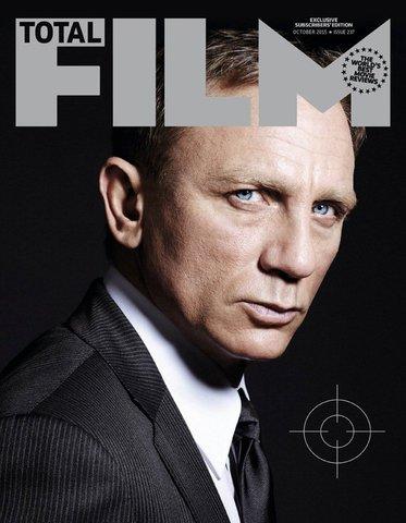кадр №214820 из фильма 007: СПЕКТР