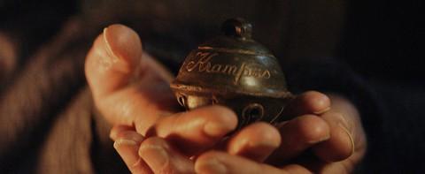 кадр №215205 из фильма Крампус