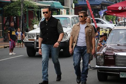 кадр №215271 из фильма Разборка в Маниле