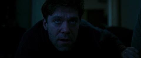кадр №215363 из фильма Пиковая дама: Черный обряд