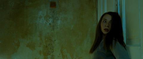 кадр №215367 из фильма Пиковая дама: Черный обряд