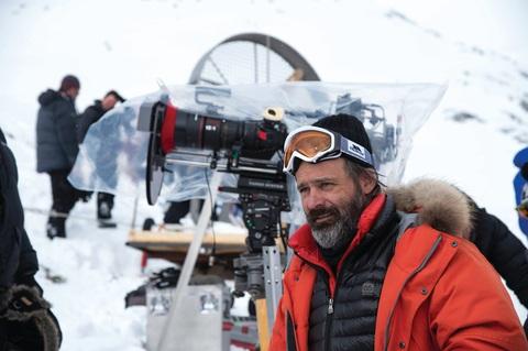 кадр №215536 из фильма Эверест