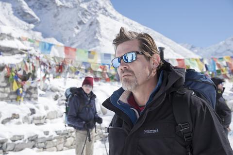 кадр №215538 из фильма Эверест
