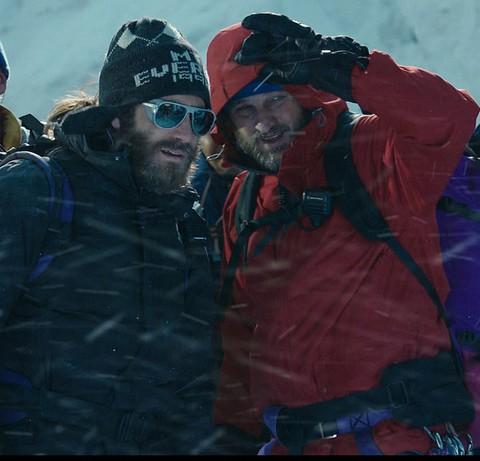кадр №215539 из фильма Эверест