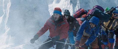 кадр №215544 из фильма Эверест