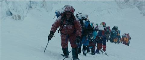 кадр №215545 из фильма Эверест