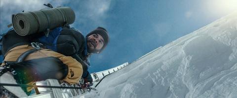 кадр №215546 из фильма Эверест