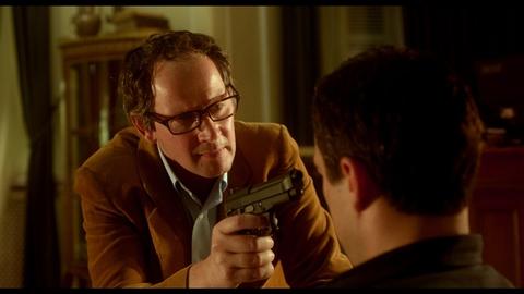кадр №215611 из фильма Душа шпиона