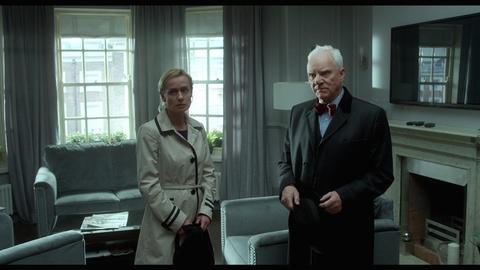 кадр №215612 из фильма Душа шпиона