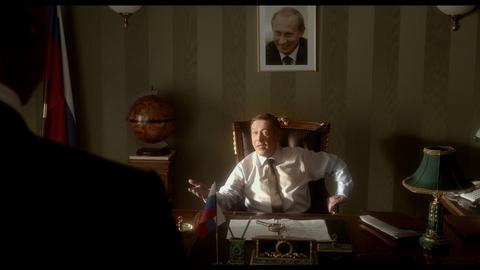 кадр №215617 из фильма Душа шпиона