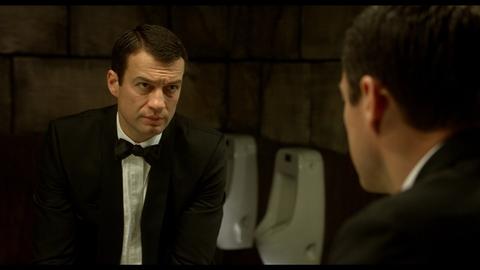 кадр №215618 из фильма Душа шпиона