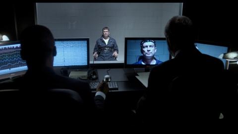 кадр №215620 из фильма Душа шпиона
