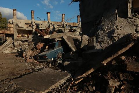 кадр №216197 из фильма Землетрясение
