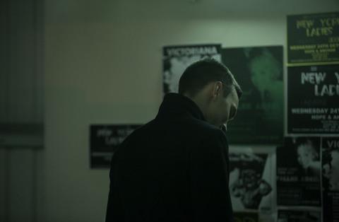 кадр №216722 из фильма Убей своих друзей