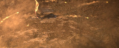 кадр №216973 из фильма Савва. Сердце воина