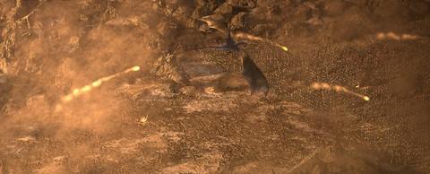 кадр №216974 из фильма Савва. Сердце воина