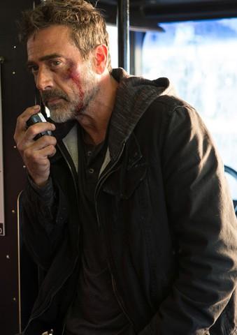 кадр №217009 из фильма Скорость: Автобус 657