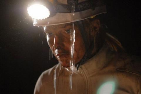 кадр №21702 из фильма Спуск 2