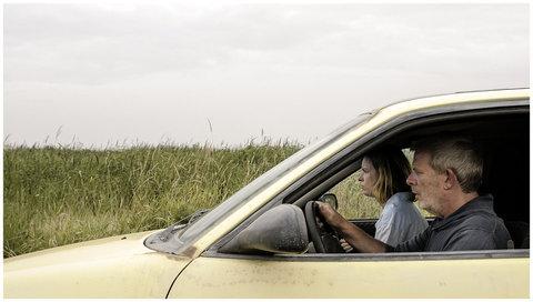 кадр №217056 из фильма Шнайдер против Бакса