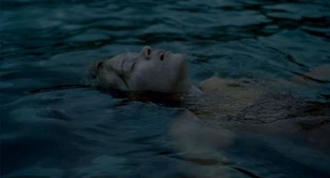 кадр №21731 из фильма Последний дом слева