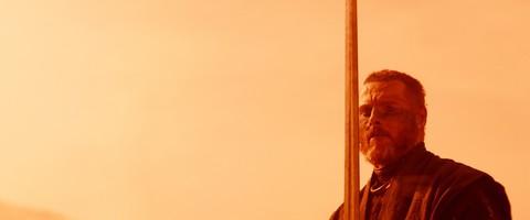 кадр №217743 из фильма Макбет