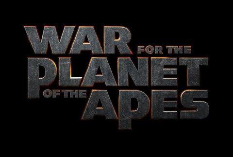 кадр №217853 из фильма Планета Обезьян: Война
