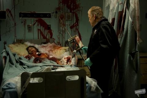 кадр №21789 из фильма Мой кровавый Валентин 3D