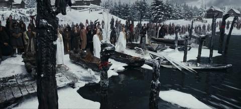 кадр №218146 из фильма Он — дракон